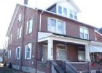 Foreclosed Home in Fleetwood 19522 208 E MAIN ST - Property ID: 4086057