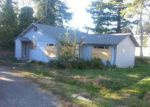 Foreclosed Home in Coos Bay 97420 242 NORMAN AVE - Property ID: 4086062
