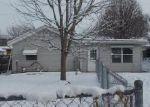 Foreclosed Home in Fairborn 45324 1840 RICE BLVD - Property ID: 4086100