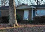 Foreclosed Home in Hickory 28602 4691 BETHEL CHURCH RD - Property ID: 4086124