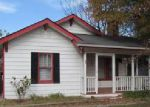 Foreclosed Home in Greensboro 27406 116 ROBBINS ST - Property ID: 4086128