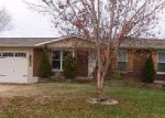 Foreclosed Home in Pevely 63070 1070 OAK TRL - Property ID: 4086177