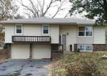 Foreclosed Home in Buckner 64016 111 N LEE ST - Property ID: 4086179