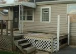 Foreclosed Home in South Rockwood 48179 6930 CHESTER ST - Property ID: 4086217
