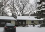 Foreclosed Home in Lowell 49331 11818 36TH ST SE - Property ID: 4086223