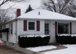 Foreclosed Home in Hastings 49058 228 W BENSON ST - Property ID: 4086226