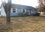 Foreclosed Home in Frankford 19945 28462 GUM TREE RD - Property ID: 4086255
