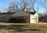 Foreclosed Home in Hutchinson 67502 13 DOWNING RD - Property ID: 4086282