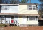 Foreclosed Home in Tallahassee 32309 2320 MERRIGAN PL - Property ID: 4086366