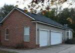 Foreclosed Home in Keystone Heights 32656 4686 SE 6TH LN - Property ID: 4086379