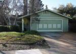 Foreclosed Home in Antioch 94509 2005 PUTNAM ST - Property ID: 4086412