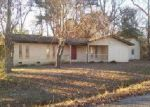 Foreclosed Home in Judsonia 72081 1103 WAYLAND ST - Property ID: 4086443