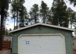 Foreclosed Home in Flagstaff 86001 2436 W ROCK ISLAND AVE - Property ID: 4086451