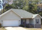 Foreclosed Home in Enterprise 36330 227 CEDAR GROVE LN - Property ID: 4086462