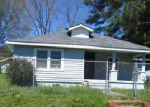 Foreclosed Home in Talladega 35160 733 HOWARD ST - Property ID: 4086467