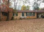 Foreclosed Home in Florence 35630 117 E LAKESIDE DR - Property ID: 4086468