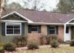Foreclosed Home in Daphne 36526 9770 PLEASANT RD - Property ID: 4086477
