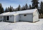 Foreclosed Home in Newport 99156 1634 SOUTHSHORE DIAMOND LAKE RD - Property ID: 4086478