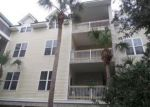 Foreclosed Home in Saint Simons Island 31522 116 SHADY BROOK CIR UNIT 200 - Property ID: 4086546