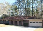 Foreclosed Home in North Augusta 29841 1833 MOUNTSIDE DR - Property ID: 4086561