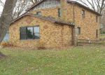 Foreclosed Home in Le Claire 52753 22690 282ND AVE - Property ID: 4086575