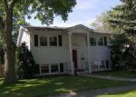 Foreclosed Home in Crete 60417 680 JEFFERSON ST - Property ID: 4086582