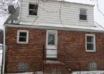 Foreclosed Home in Youngstown 44509 31 S HARTFORD AVE - Property ID: 4086586
