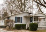 Foreclosed Home in Springfield 62704 3330 S DOUGLAS AVE - Property ID: 4086611