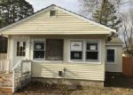 Foreclosed Home in Howell 7731 15 THERESE AVE - Property ID: 4086632
