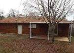 Foreclosed Home in Oklahoma City 73110 3421 SHADYBROOK DR - Property ID: 4086653