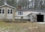 Foreclosed Home in Voluntown 6384 193 CAMPBELL MILL RD - Property ID: 4086675