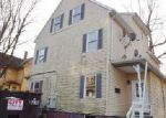 Foreclosed Home in Ansonia 6401 10 6TH ST - Property ID: 4086696