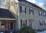 Foreclosed Home in Haverhill 1830 32 BROCK RD - Property ID: 4086704