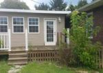 Foreclosed Home in Annville 40402 5664 HIGHWAY 577 W - Property ID: 4086717