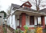 Foreclosed Home in Jeffersonville 47130 946 E MAPLE ST - Property ID: 4086724