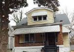 Foreclosed Home in Louisville 40211 1167 S 41ST ST - Property ID: 4086726