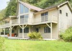 Foreclosed Home in Waynesville 28786 302 MOUNTAIN SPRING RD - Property ID: 4086787