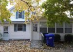 Foreclosed Home in Lagrange 44050 206 PLEASANT ST - Property ID: 4086828