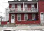 Foreclosed Home in Columbia 17512 121 N 6TH ST - Property ID: 4086853