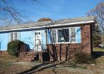 Foreclosed Home in Spartanburg 29306 196 KENSINGTON DR - Property ID: 4086856
