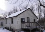 Foreclosed Home in Eau Claire 54701 W4075 PIONEER CT - Property ID: 4086880