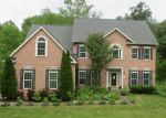 Foreclosed Home in Huntingtown 20639 3730 DEVIN CT - Property ID: 4086907