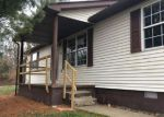 Foreclosed Home in Ripley 25271 196 SYCAMORE RD - Property ID: 4086930