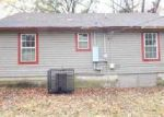 Foreclosed Home in Memphis 38111 1108 SEMMES ST - Property ID: 4086974