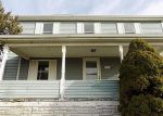 Foreclosed Home in Monongahela 15063 3714 KELLY HOLLOW RD - Property ID: 4086986