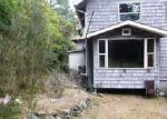Foreclosed Home in North Bend 97459 71666 HIGHWAY 101 - Property ID: 4086990
