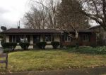 Foreclosed Home in Columbus 43227 4389 ELLERY DR - Property ID: 4087003