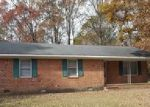 Foreclosed Home in Tarboro 27886 508 LINCOLN RD - Property ID: 4087016