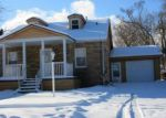 Foreclosed Home in Ypsilanti 48197 443 AINSWORTH CIR - Property ID: 4087125