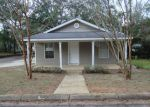 Foreclosed Home in Tallahassee 32310 2124 PASCO ST - Property ID: 4087148